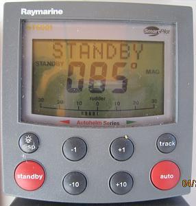 ST6001  (2).jpg