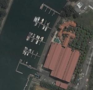 Click image for larger version  Name:PongGol_marina.jpg Views:44 Size:39.5 KB ID:210