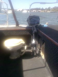 outboard-loo.jpg