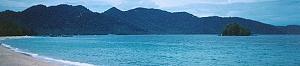 Click image for larger version  Name:Tioman_Beach2.jpg Views:28 Size:37.8 KB ID:216