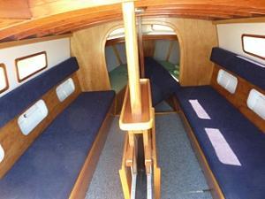 Cabin 2.jpeg