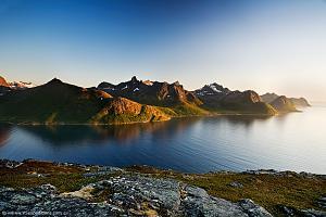 2009-Polar-Norway-11.jpg