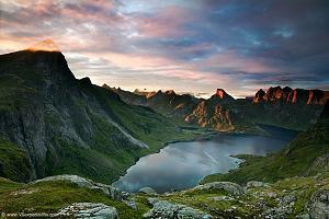 Lofoten-2012-2.jpg