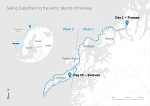 sailing-expedition-norway.jpg