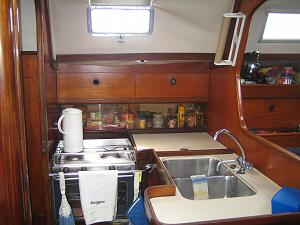06-REGGAE Galley.jpg