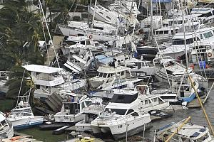 Cardwell Marina after Yassi.jpg