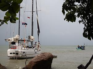 First boat.jpg