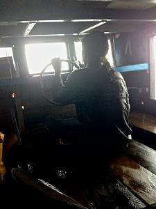 Minimal cockpit.jpg