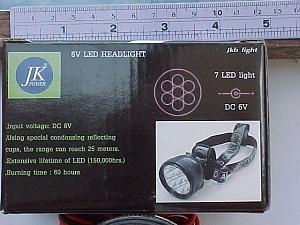 Click image for larger version  Name:LED_Light_150000hrs.jpg Views:26 Size:65.2 KB ID:240