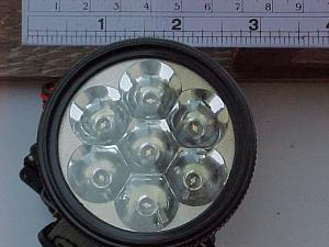 Click image for larger version  Name:7_LED_12V.jpg Views:29 Size:49.8 KB ID:241