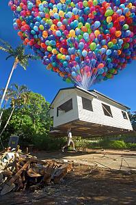 House lift.jpg