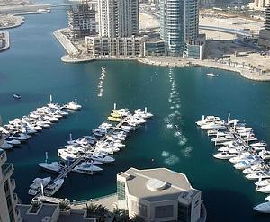 Click image for larger version  Name:Dubai_Marina.jpg Views:27 Size:51.5 KB ID:244