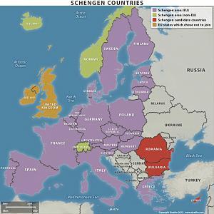 schengen_countries2.jpg