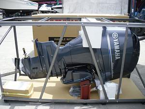 Yamaha 150 hp_2.jpg