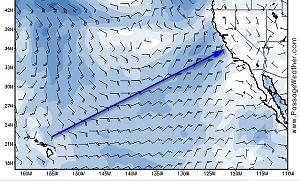 Click image for larger version  Name:Hawaii_to_Cal_Wind.jpg Views:70 Size:94.7 KB ID:264