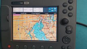 radar screen 2.jpg