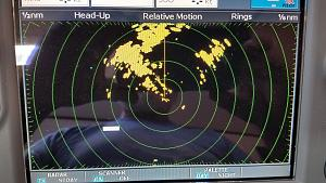 radar screen 3.jpg