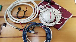 plotter cables.jpg