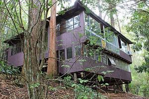 bush_home.jpg