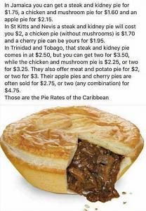 pie-rates.jpg