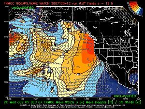 Click image for larger version  Name:N.E._Pacific_Dec_5th_07.jpg Views:34 Size:227.5 KB ID:269