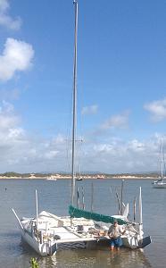 boat felix.jpg