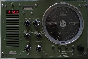 R109.JPG