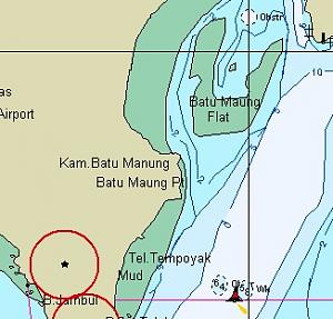 Click image for larger version  Name:Baut_Muang_Chartlet.jpg Views:33 Size:34.0 KB ID:287