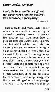 Click image for larger version  Name:Optimum_Fuel_capacity.jpg Views:38 Size:58.9 KB ID:310