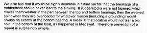 Click image for larger version  Name:hanse_sinking.jpg Views:19 Size:31.9 KB ID:424