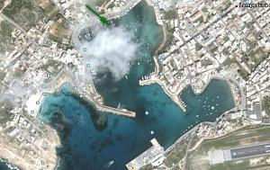 Click image for larger version  Name:Lampedusa_Anchorages.jpg Views:18 Size:58.7 KB ID:438