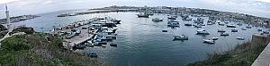 Click image for larger version  Name:Lampedusa_Panorama.jpg Views:17 Size:27.1 KB ID:439