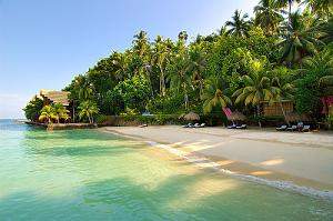 Click image for larger version  Name:Fancy_Beach_Samal_Island.jpg Views:67 Size:153.8 KB ID:450