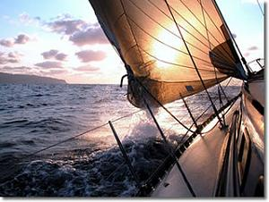 Click image for larger version  Name:Sailing.jpg Views:85 Size:29.8 KB ID:496