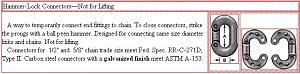 Click image for larger version  Name:chain_connectors.jpg Views:117 Size:62.5 KB ID:513