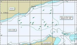 Click image for larger version  Name:Gulf_Aden_Grid.jpg Views:43 Size:84.3 KB ID:525