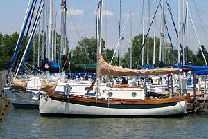 Click image for larger version  Name:Falmouth_cutter_22.jpg Views:30 Size:228.1 KB ID:551