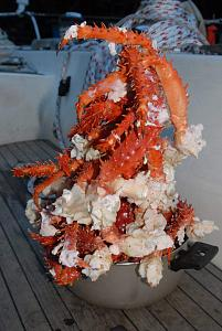 Click image for larger version  Name:crab3.jpg Views:6 Size:134.2 KB ID:593