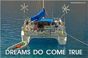 Dreams_do_come_true600.jpg