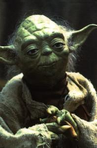 Click image for larger version  Name:Yoda.jpg Views:10 Size:34.3 KB ID:600