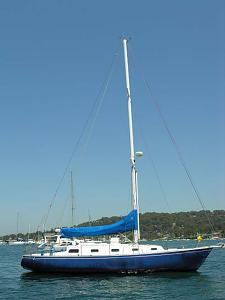 Click image for larger version  Name:1a_Challenger_39__Blue_Lady__Full_yacht_Stbd.jpg Views:34 Size:55.3 KB ID:660