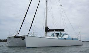 Click image for larger version  Name:White__Atlantic_48.jpg Views:54 Size:19.5 KB ID:673