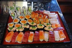 Click image for larger version  Name:sushi2.jpg Views:44 Size:176.7 KB ID:683