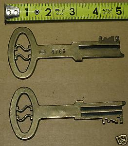 cell_key.jpg