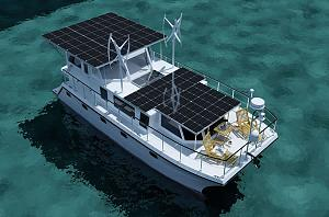 Click image for larger version  Name:Solar_yacht.jpg Views:98 Size:50.2 KB ID:693