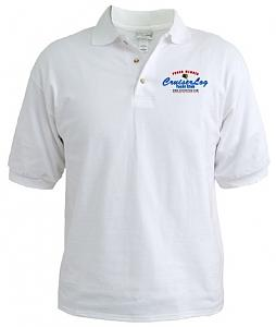 Click image for larger version  Name:Golfshirt.jpg Views:4 Size:52.7 KB ID:710