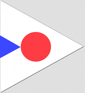 Click image for larger version  Name:Burgee1.png Views:3 Size:8.9 KB ID:714
