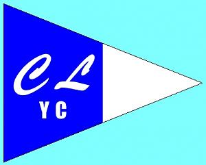 Click image for larger version  Name:Burgee31.jpg Views:5 Size:37.3 KB ID:727
