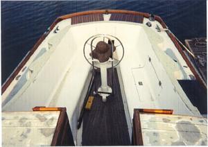 Click image for larger version  Name:Cockpit_2001.jpg Views:29 Size:94.5 KB ID:76