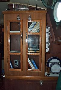 Click image for larger version  Name:Bookcase.jpg Views:136 Size:263.5 KB ID:796
